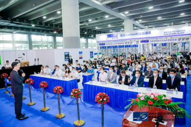 2020 IIoT Show & LET 2020 Drew to A Successful Close